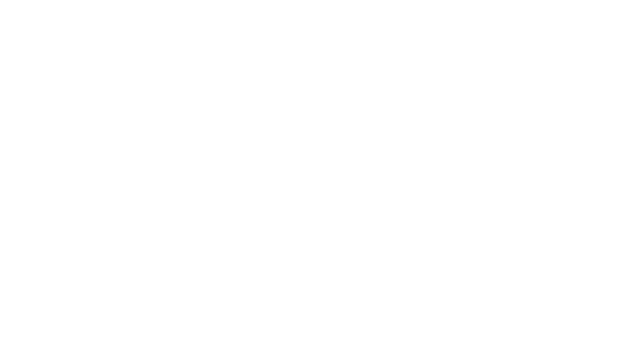 award 2012 Young Chevrolet